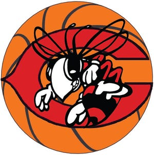 Chillicothe (Mo.) HS boys' basketball