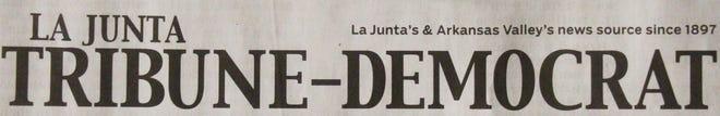 La Junta Tribune-Democrat