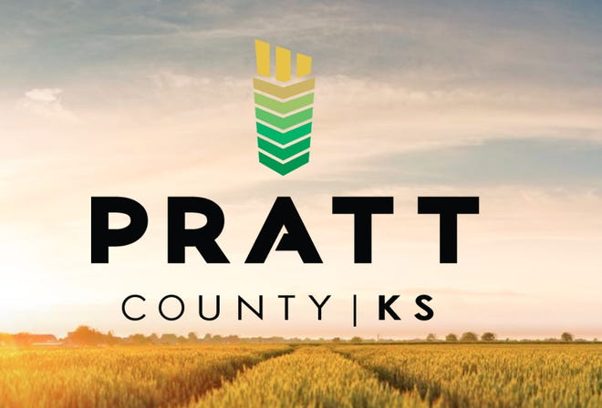 Active COVID-19 case numbers are down this week in Pratt County compared to last week, but the number of deaths attributed to the virus have reached 10, according to Pratt County health officials.