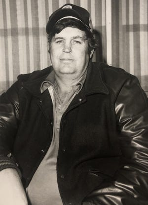 Longtime Cherokee County coach Bobby Joe Johnson died Monday, Nov. 30, 2020. He was 80 years old.