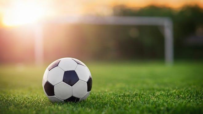 soccer pic