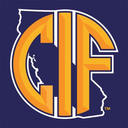 California Interscholastic Federation.
