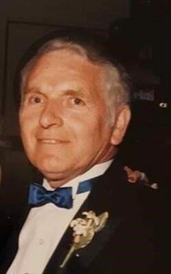 William Megna