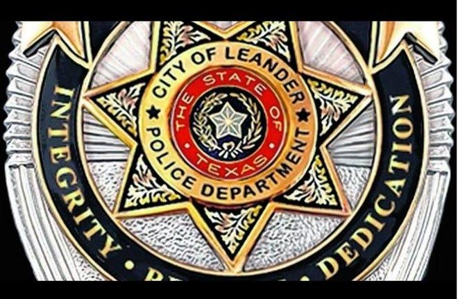 Leander Police Department