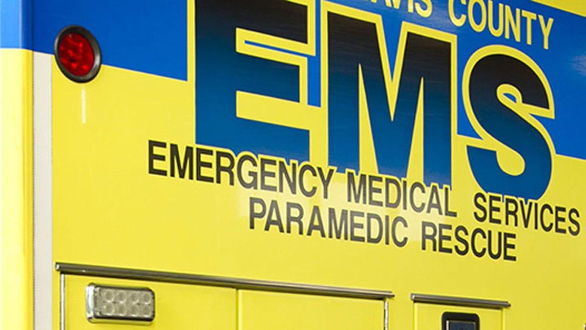 1 person dead following scooter crash near downtown Austin
