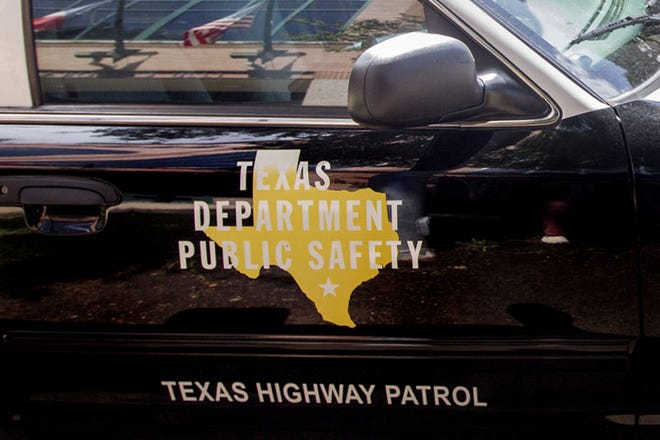 The Texas Department of Public Safety (DPS) is investigating a one-vehicle auto-pedestrian fatality crash that occurred on Friday, Jan. 15, at 9:12 p.m., on IH-37 one mile north of Corpus Christi in San Patricio County.