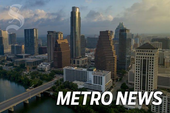 Metro news
