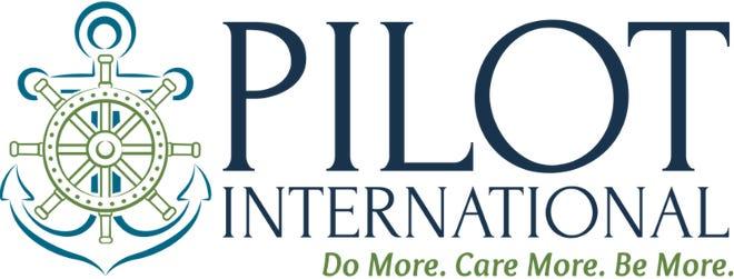 Pilot International