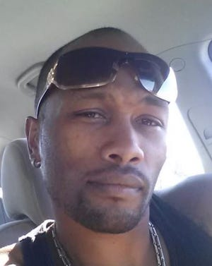 Robert Lamont Woods was working as a bouncer at O'Tooles Irish Pub and Grill, 4796 W. Broad St., on Saturday, July 14th, 2018, when he was struck by gunfire from a car occupied by two black males. Woods was transported to OhioHealth Doctor's West Hospital, where he was pronounced dead.
