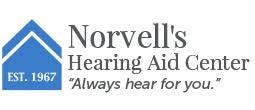 Norvell's Hearing Aid Center