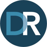 Wooster Daily Record logo