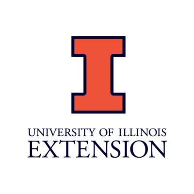 University of Illinois Extension