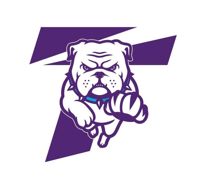 Truman State athletics