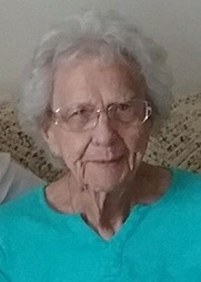Obituaries in Bath, NY |  The Steuben Courier Advocate