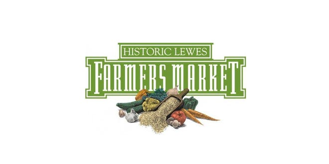 Small Delmarva farmers interested in learning more about sustainable practices and focused on growing for the local market can apply now for the 2021 Historic Lewes Farmers Market scholarship program.