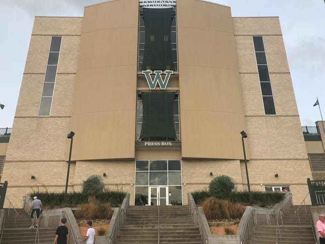The Waxahachie ISD board of trustees will meet on both Monday and Tuesday at 8 a.m. in the second floor conference room at Stuart B. Lumpkins Stadium at 200 Indian Drive. The purpose of the meetings is to interview applicants for the vacant position of superintendent.