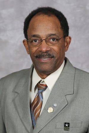 Jimmie Garland
