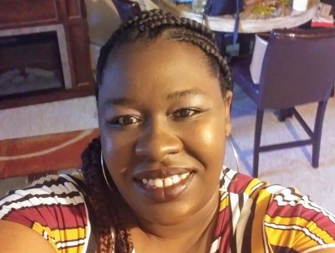 Kena Henley, 41, of Romulus
