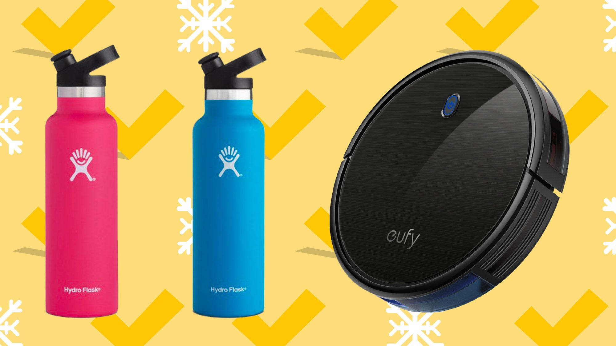 The 5 best Amazon deals you can get this Thursday