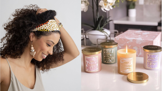 20 Black-owned businesses to support this holiday season