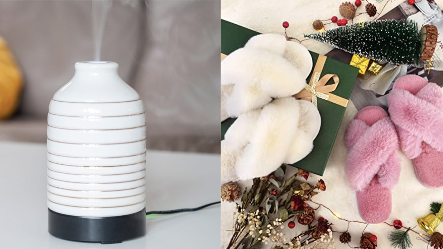 25 perfect gifts that look more expensive than they actually are