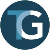 Ashland TImes-Gazette logo