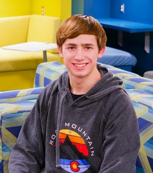 Logan Yardley