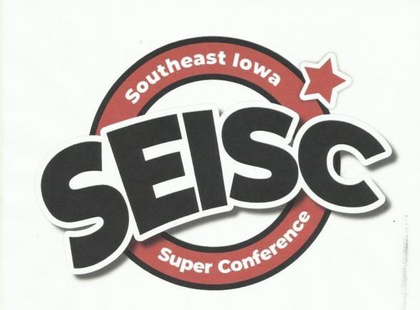 SEISC logo