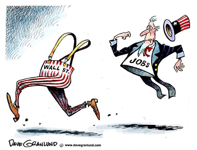 Another editorial cartoon (Dec. 6, 2020)