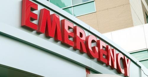 The U.S. Food and Drug Administration is considering emergency use authorizations for two COVID-19 vaccines.