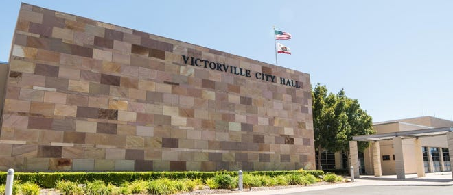 The Victorville City Council were unsuccessful in agreeing how to fill a council seat at a special meeting March 23, 2021.