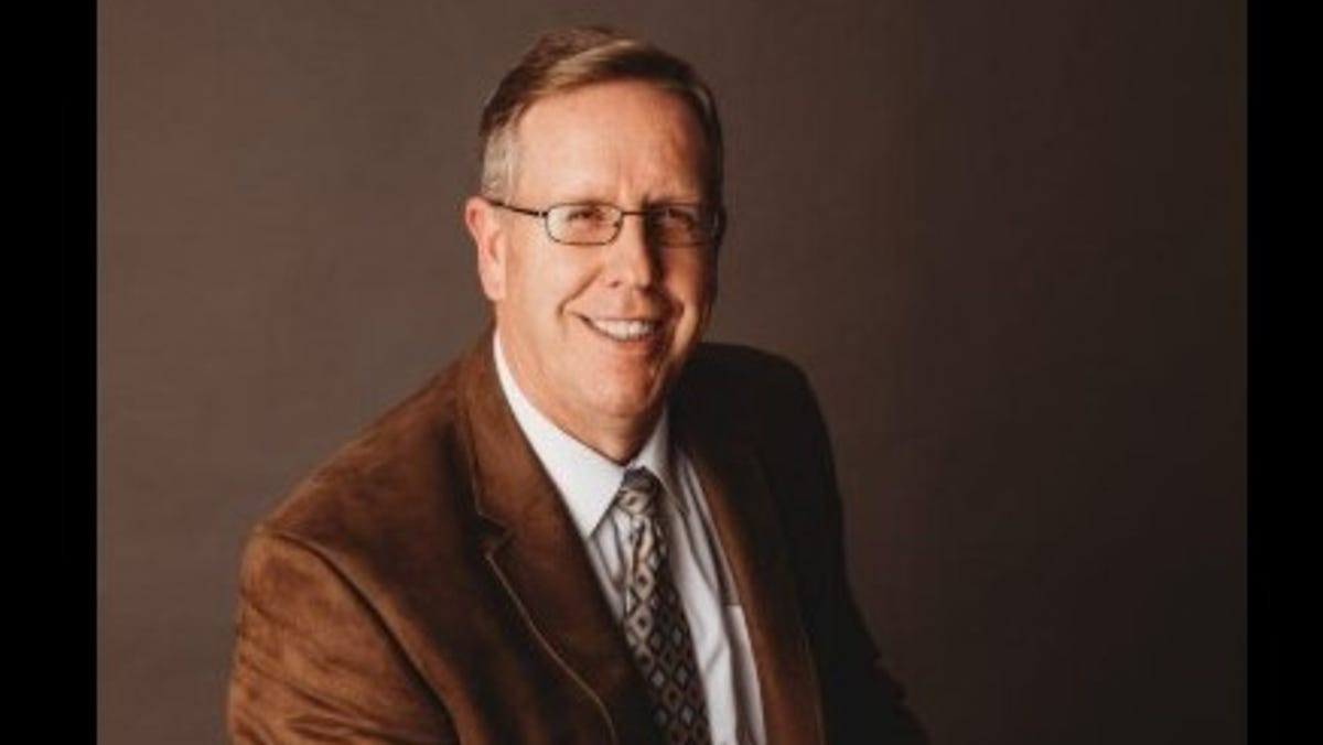 Michigan pastor under fire for telling congregation to...