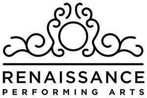 Renaissance Theatre logo