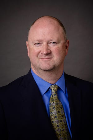 Todd Queen, dean of the College of Music & Dramatic Arts at Louisiana State University, has been named dean of Florida State's College of Music.