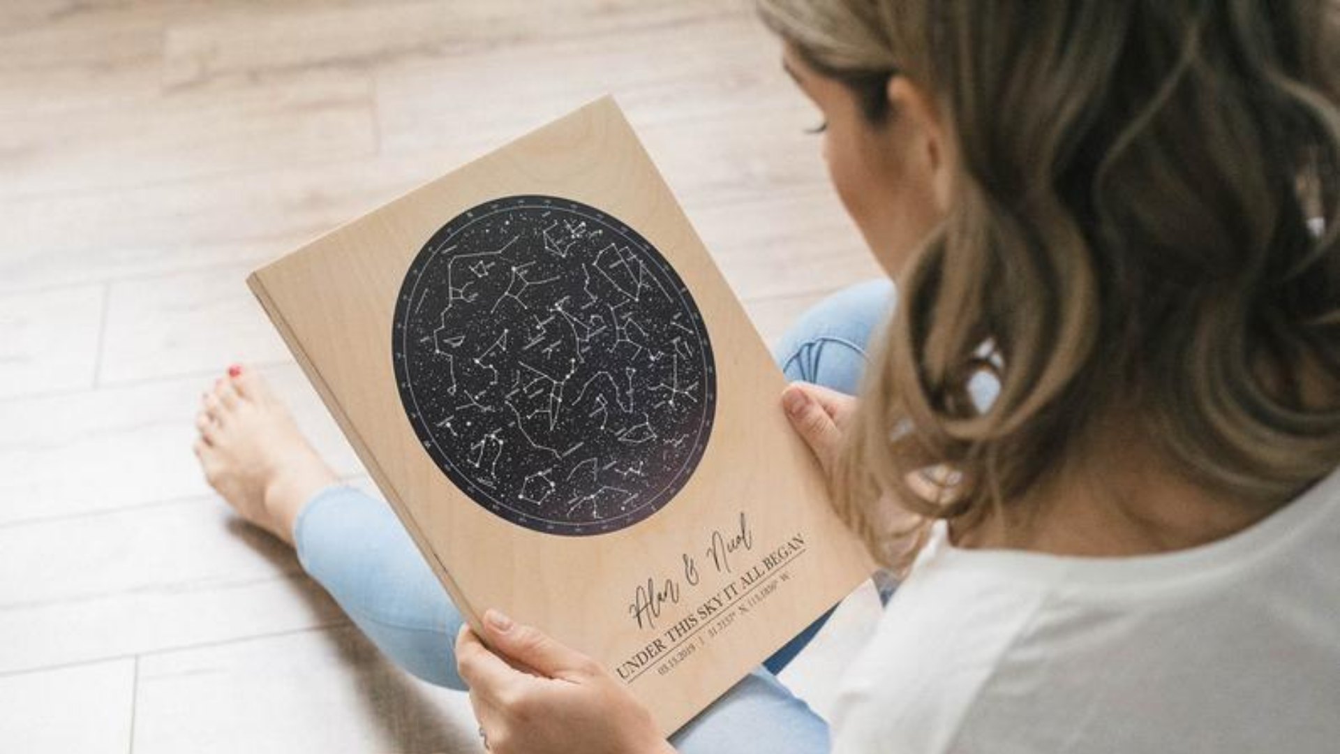 Steps to Finding the Perfect Customized Gifts