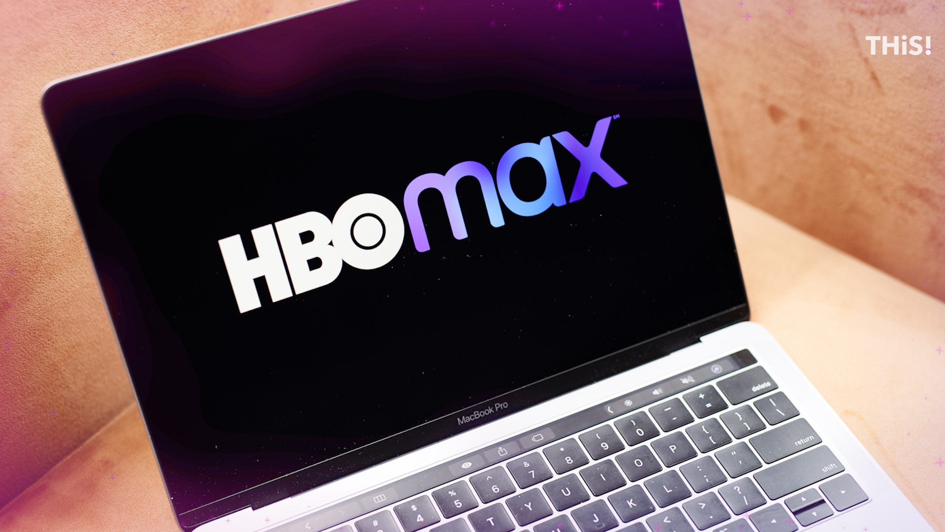 What the Warner Bros., HBO Max deal means for moviegoing in 2021 and beyond