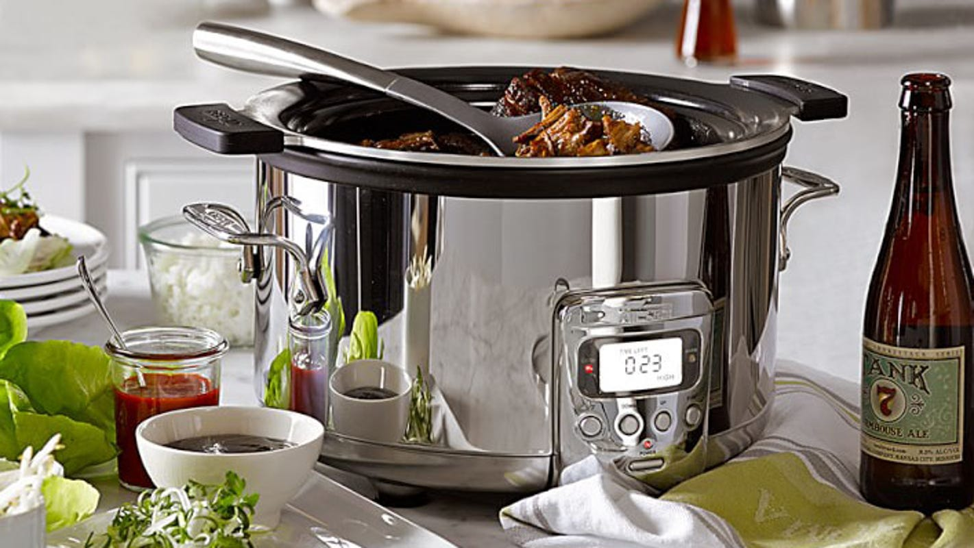 The 5 most amazing All-Clad cookware deals to score from this huge factory seconds sale