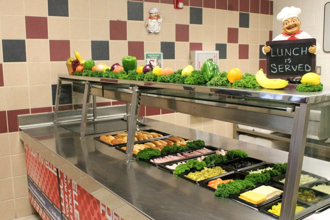 Through a waiver from the USDA and the Texas Department of Agriculture, Brownwood ISD is excited to announce we are able to continue providing free breakfast and lunch for students through the end of the current school year (May 27, 2021).