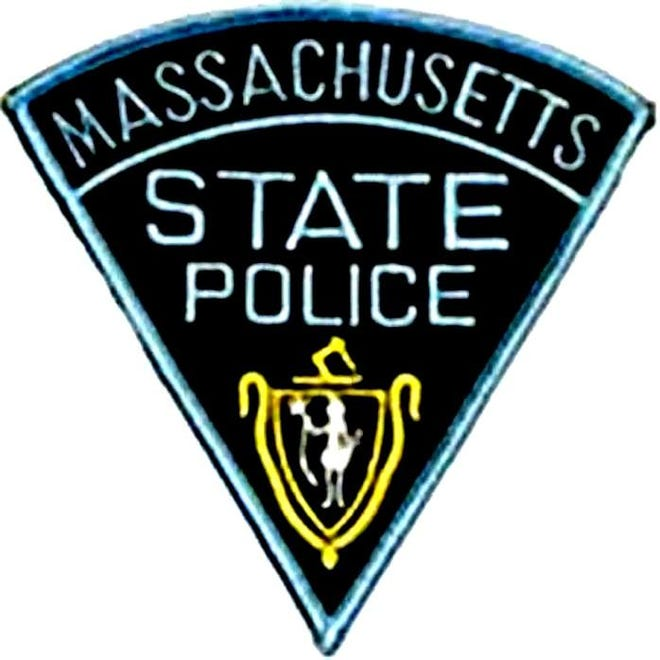 5 Investigates reports that a recent cluster of COVID-19 cases can be traced to a recent meeting at State Police headquarters in Framingham.