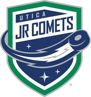 Utica Jr. Comets