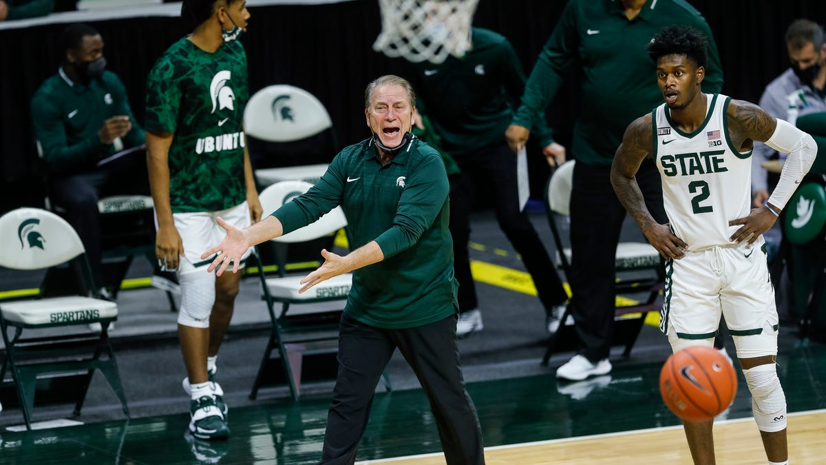 Eastern Michigan: Scouting report, prediction