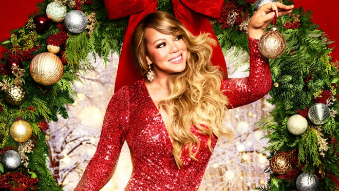 "Is Mariah Carey the queen of Christmas music?  ""All I Want For Christmas is You"" is certainly a bop however, can it be considered an all-time favorite? The Arts and Culture staff discusses this important matter and strives to find out which holiday song is the best (and worst)."