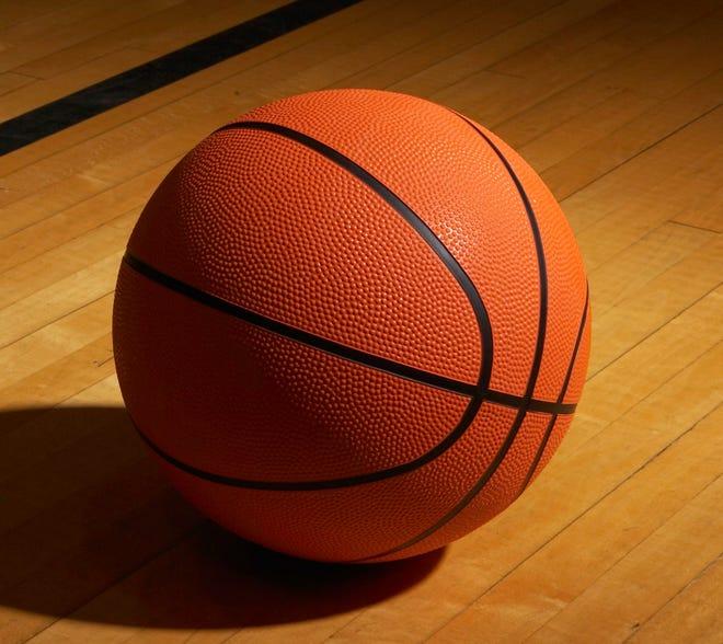 Arkansas Sports Media High School Basketball Polls