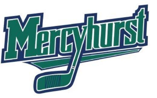 Mercyhurst University hockey