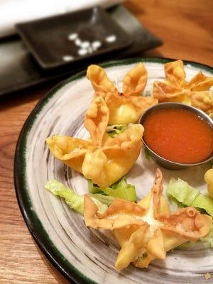 Asian Food Week runs May 3-9 throughout Greater Cincinnati and Northern Kentucky.
