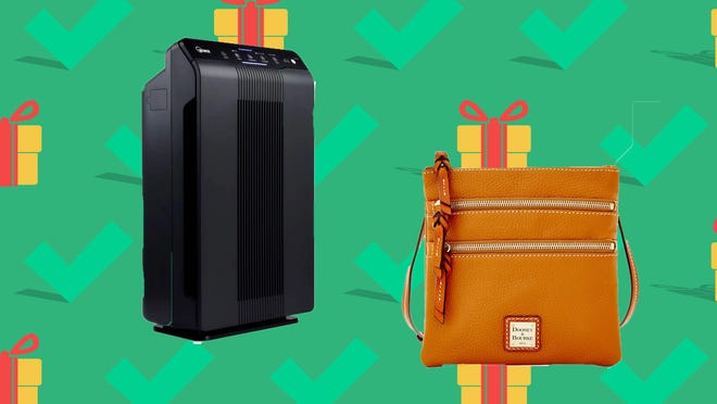 Cyber Week 2020: The best Cyber Week deals you can still shop