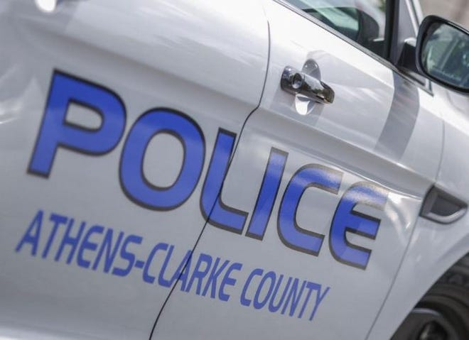 Athens-Clarke police are investigating a Tuesday home invasion.