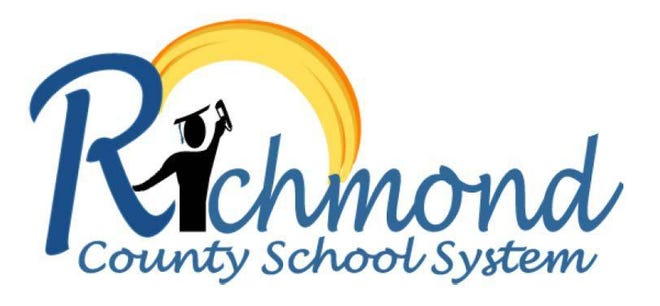 Richmond County School System