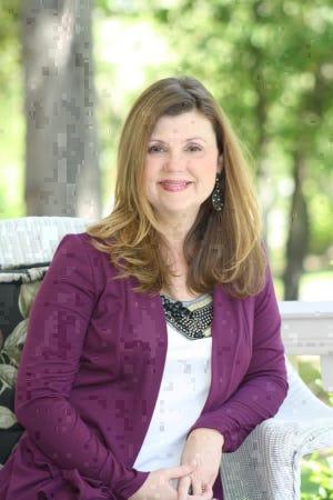Linda Lariscy