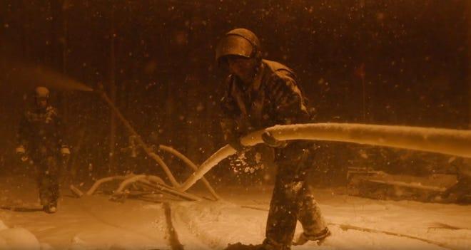 Bristol Mountain resumes snowmaking to prepare for 2020/21 season.
